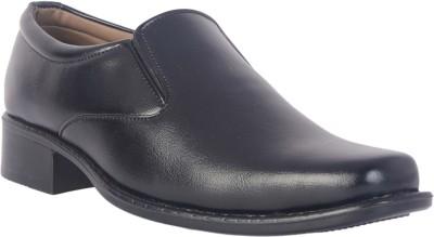 Cuero Slip On Shoes