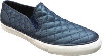 Rexona Kicker-055-Navy Casual Shoes(Navy)