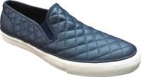 Rexona Kicker-055-Navy Casual Shoes(Navy)