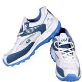 SRV SRV Running Shoes (Blue)