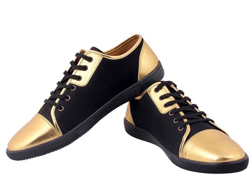 FUNK BLIVE Multicolor Sneakers Sneakers