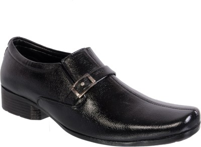 Bento young Slip On Shoes