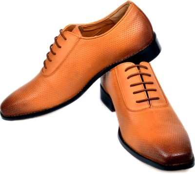 Walker Styleways Remarkable Lace Up Lace Up Shoes