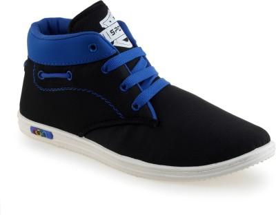 Suncity Casual Shoes