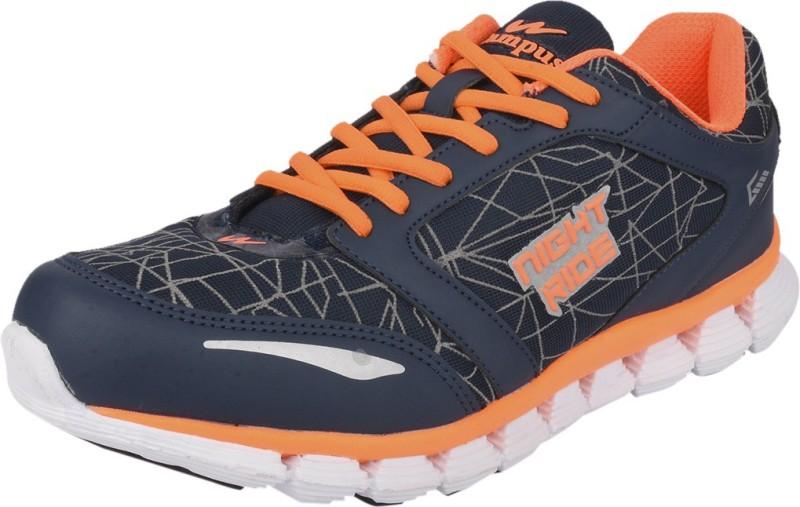 Campus DAZZLE Running Shoes
