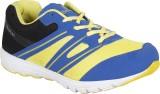 Bostan Running Shoes (Blue)