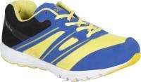 Bostan Running Shoes(Blue)