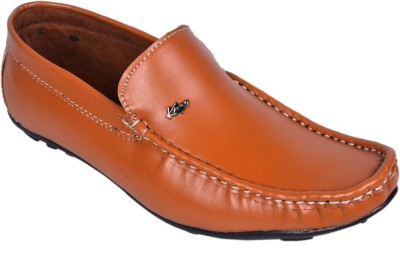 Knoos decent Loafers