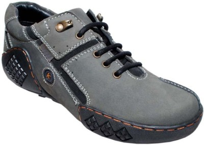 D Y KRUSH SPROTZ Casual Shoe