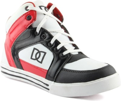 Dox Stylish sneakers Sneakers