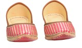 Thar Outdoors (Pink)