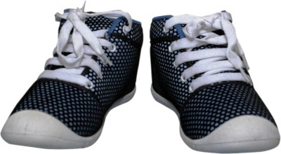 Online Quality Store Shoes Sneakers