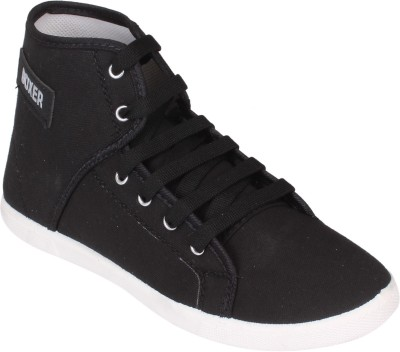 Tempo Casual Shoes