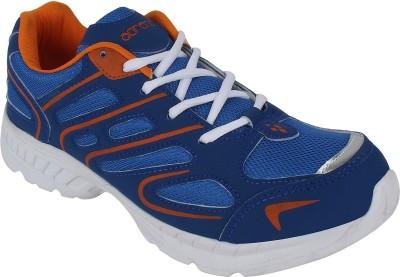 Adreno Sports 8 Running Shoes