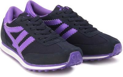 Spinn Sneakers