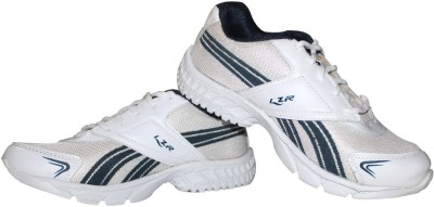 LZR Bolt 2 Walking Shoes