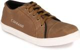 Woody Sneakers (Beige)