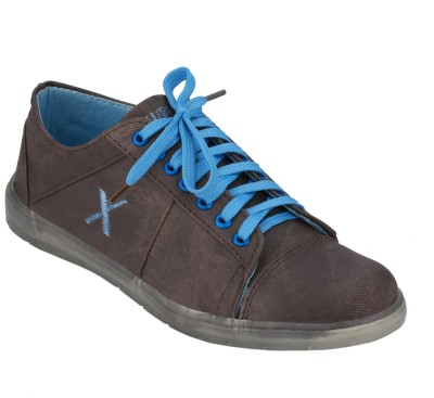 Marvelous Casual Shoes