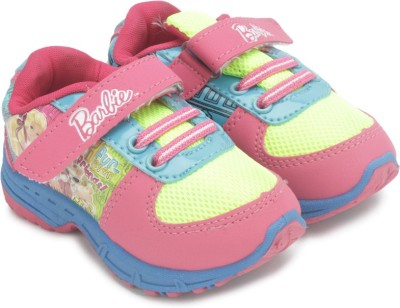 Barbie GIRLS BARBIE Shoes Casuals