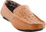 Sketch Footwear High Quality Loafers (Or...
