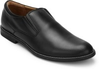Delize 1895 Black Formal Shoes SHODZPX4N6Q8PDX5