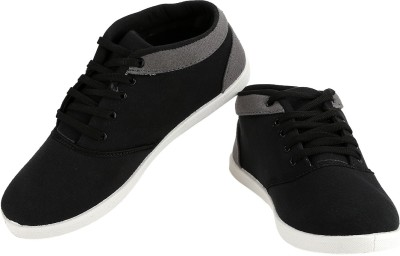 Globalite Crux Sneakers