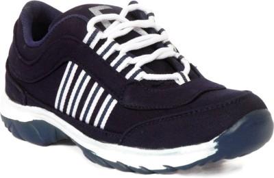 Fuoko CHAMP BINDAS Walking Shoes