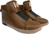 Kwalk Creation Boys (Brown)