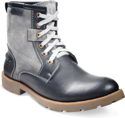 ADYBird Exclusive Boots