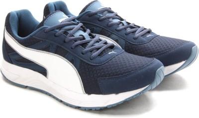 Puma ModifyDP Men Running Shoes