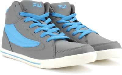 Fila Streetmate Sneakers