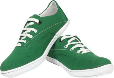 Per Te Solo Faenza Casual Shoes