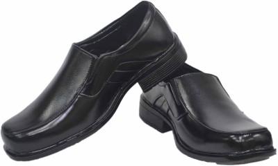 Jenfars Formal Slip On Shoes