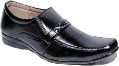 Rocozo Fun Slip On Shoes