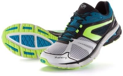 Kalenji Pronation Running Shoes