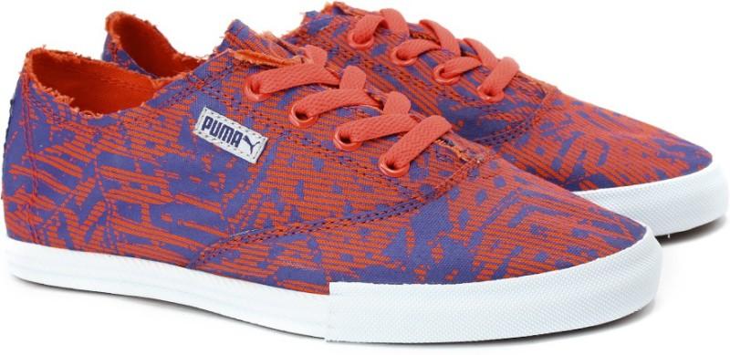 Puma Puma Streetsala Graphics IDP Sneakers
