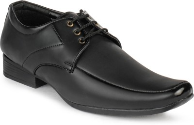 Foot n Style Lace Up Shoes