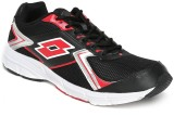 Lotto Vector Running Shoes (Black)