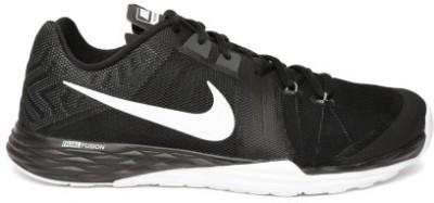 Nike TRAIN PRIME IRON DF Training Shoes