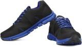 Globalite Twister Running Shoes (Black, ...