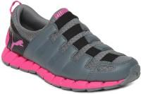 Puma Running Shoes SHOE94JCTHYHFHYZ