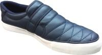 Rexona Kicker-051-Navy Casual Shoes(Navy)