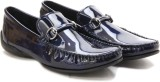 Ruosh Genuine Leather Party Wear Shoes (...
