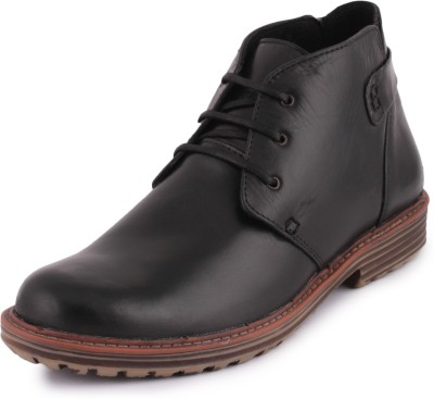Climber Boots, Party Wear, Outdoors