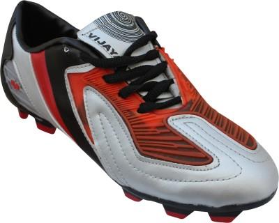 Vijayanti F008 Football Shoes