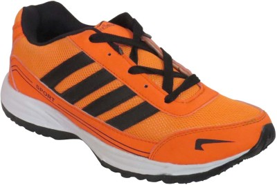 Johnny Vims Running Shoes