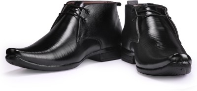 Sketch Footwear High Quality Lace Up Shoes