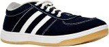 iFit Casual Shoes (Blue)