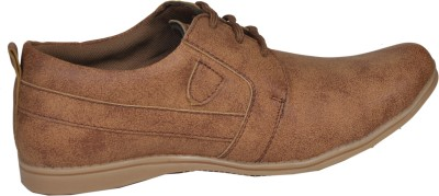 Freeway FW1002 Casual Shoes