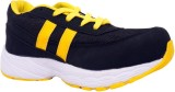 Lycan Pro Casual Shoes (Black)